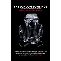 The London Bombings: An Independent Inquiry