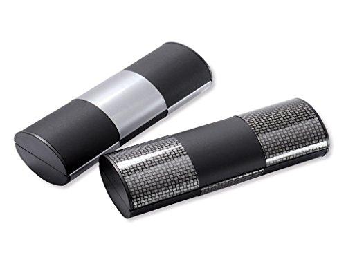 logic-carbon-medium-lang-bicolor-14103c-estuche-para-gafas-con-cambio-de-color-aspecto-de-carbono