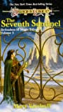 The Seventh Sentinel (Dragonlance Defenders of Magic, Vol. 3)