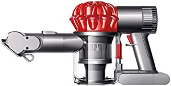 Dyson V6 Car Plus Boat Cordless Handheld Vacuum