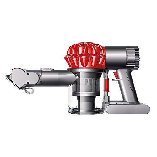 dyson-v6-car-boat-handheld-vacuum-cordless