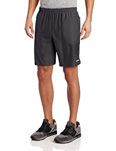 Buy Asics Mens Core Pocketed Short by ASICS