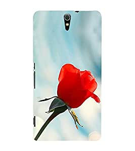 ifasho Designer Phone Back Case Cover Sony Xperia C5 Ultra Dual :: Sony Xperia C5 E5533 E5563 ( Vintage Women Retro Girl )