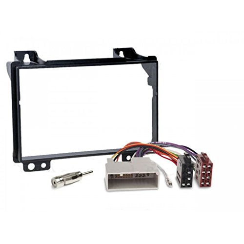 fusion-double-din-car-radio-frame-kit-for-ford-fiesta