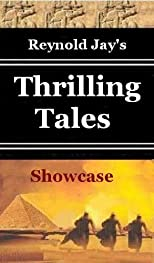 Thrilling Tales Showcase