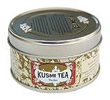 KUSMI TEA クスミティー トロイカ125g 紅茶 ジョエル・ロブション推奨品