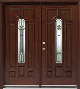 building supplies building materials doors exterior doors entry doors