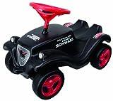 """Big-Spielwarenfabrik 13501 - Bobby Car """"Fulda"""""""
