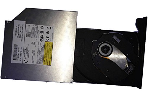 Click to buy DS-8A5LH Optical Tray Drive for HP Rewritable 537385-004 / 619238-001 HP Touchsmart 310 - From only $42.99