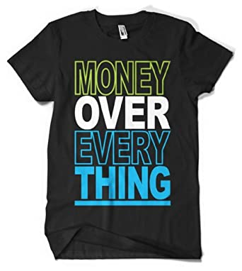 money over everything graphics image search results
