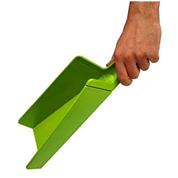 Chop 2 Pot Chopping Board