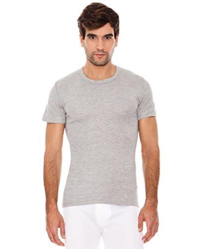Abanderado Set 3 Pezzi T-Shirt Manica Corta [Bianco]