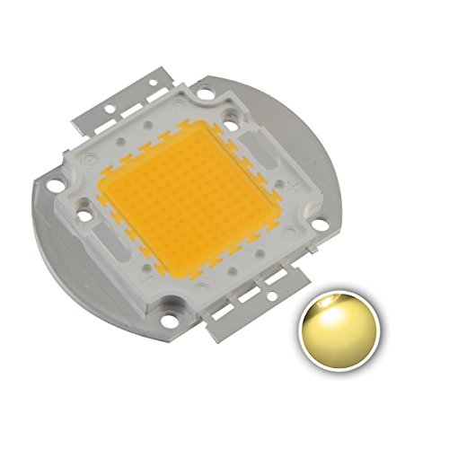chanzonr-smd-high-power-led-chip-100w-cob-led-lamp-beads-for-floodlight-spotlight-3000k-3500k-warm-w