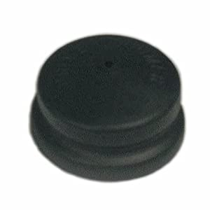 Replacement part For Toro Lawn mower # 66-7460 BULB-PRIMER from Toro