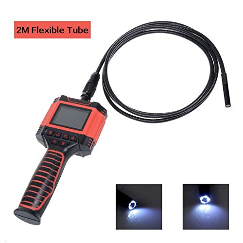 toguardr-oe85mm-diameter-portable-handheld-digital-video-endoscope-borescope-inspection-snake-tube-c