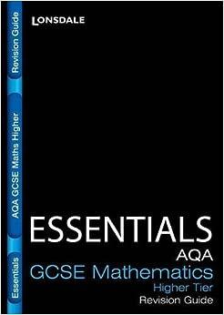 download Конкретная теория групп [Lecture notes] 2006