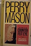 Perry Mason: The Case of the Counterfeit Eye