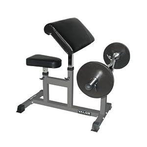 Valor Fitness CB-6