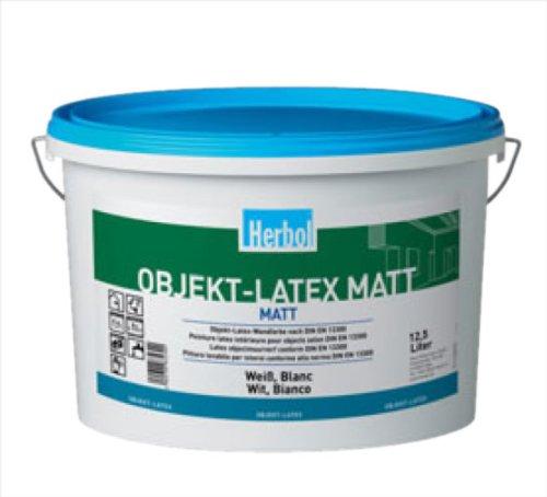 herbol-objekt-latex-matt-weiss-125-liter