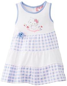 Charmmy Kitty - Vestido para niña