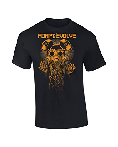 Evolution-Mouse-Adult-Tee