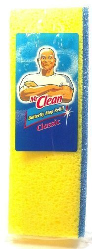 mr-clean-butterfly-mop-refill-classic-absorbant-sponge-allows-for-faster-cleaning-safe-for-non-wax-f