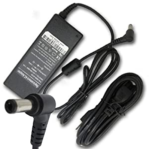90W AC Power Adapter Charger For Toshiba Satellite M305-S4910 L505D-S5983