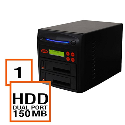 Wipe hard drive recovery disk