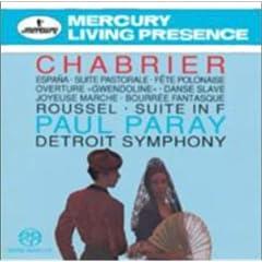 Chabrier: opéras et musique vocale 419F4AAS39L._SL500_AA240_