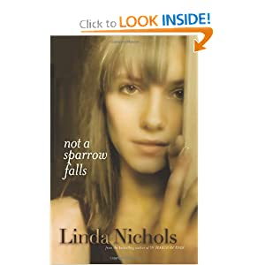 """Not A Sparrow Falls"" by Linda Nichols : Book Review"