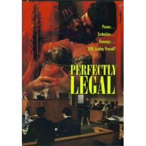 Playboy: Perfectly Legal