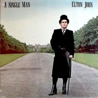Elton John - Elton John--Love Songs - Zortam Music