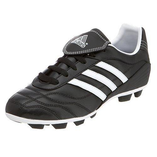 soccer shoes indoor adidas womens matt vii trx hg soccer