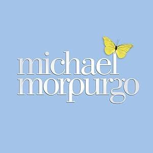 Aesop's Fables - Michael Morpurgo