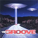 Drivin Off The Edge Of The World Von Groove