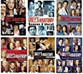 Complete Seasons 1-6 [DVD] (Season 1 2 3 4 5 6) poster