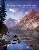img - for Auditing and Assurance Services: A Systematic Approach book / textbook / text book