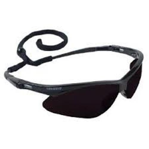 Jackson 22475 Nemesis 3020121 Safety Glasses