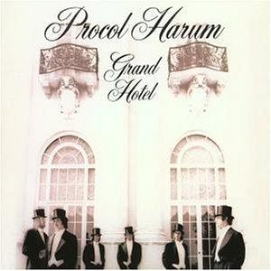 Procol Harum - GOLDEN YEARS 37 - Zortam Music