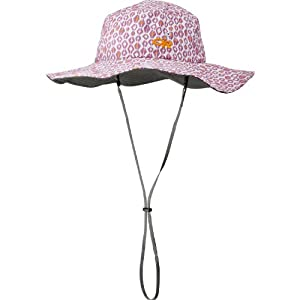 Buy Outdoor Research Kid's Sandbox Hat by Outdoor Research