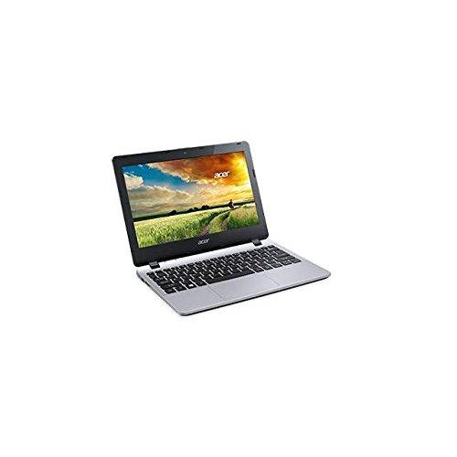 Acer-Aspire-E11-Ultra-Notebook-NX-MQVAA-001-E3-111-C0QT-11-6-Inch-Laptop