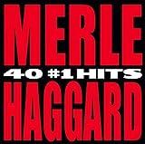 Thats The Way Love Goes - Merle Haggard