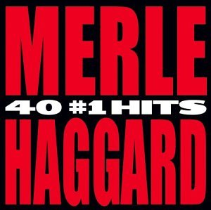 MERLE HAGGARD - His Epic Hits, The First 11 - Zortam Music