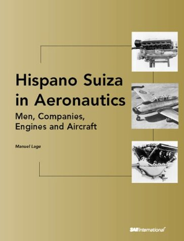 hispano-suiza-in-aeronautics-men-companies-engines-and-aircraft