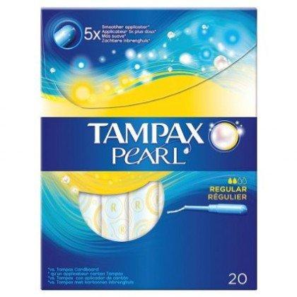 tampax-pearl-tampon-regular-20-uds