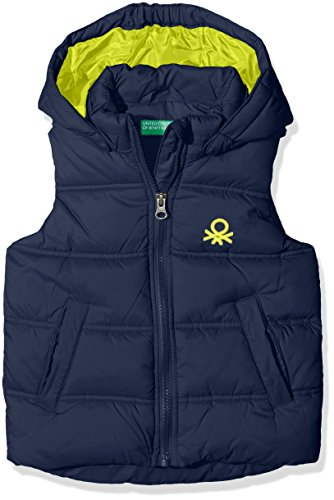 united-colors-of-benetton-boys-2wu05g050-gilet-blue-navy-8-9-years-manufacturer-size-l