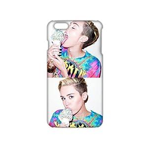 Amazon.com: CCCM whatsapp wallpaper tumblr 3D Phone Case for Iphone 6