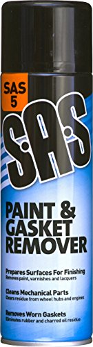 sas-paint-and-gasket-remover-pack-of-6-x-500ml