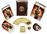 Fable III - �dition collector