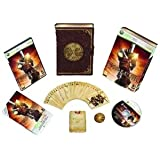 Fable III - �dition collectorpar Microsoft